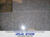 Grey Granite/G603/Granite Tile/Granite Slab/Slabs/ Granite