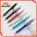 Popular Promotion Pen with Competitive Price (BP0135)