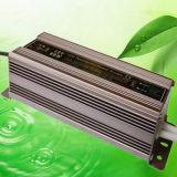 60W Waterproof Power Supply/ LED Power Supply