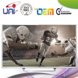 Uni 50 Inch Huge Screen HD Display E-LED TV