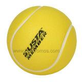 Custom Logo Cheap PU Volleyball Model
