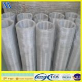 Hot Sale 200 Mesh Architectural Stainless Steel Mesh