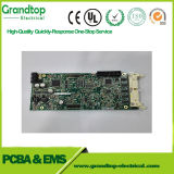 Best Selling Products and PCB Assembly Manufacturer
