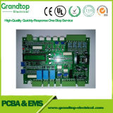 First-Rate Electronic Printed Circuit Board PCB Assembly