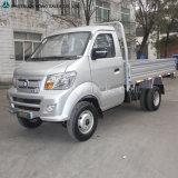 Sinotruk 4X2 Mini Light Dump Truck to Sale