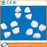 Non Sterile Disposable Gauze Ball