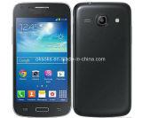 Original Brand Unlocked Phone Galexy Core Plus G3502 Dual SIM Mobile