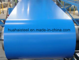 Competitive Price Color Coated Steel for Steel Roofing Tile