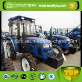 Foton Farm Tractor Machine Lovol M300-E Price