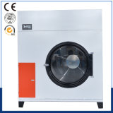 Professional 10kg to 120kg Commercial Tumble Dryer