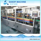 6-6-2 Linear or Rotary Type Drinking 5L Water Filling Equipment/Machine