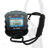Manufacturer Attractive Sports Stopwatches Sports Timer