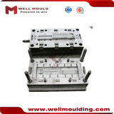 China Manufacturing Injection Molding Reasonable Price