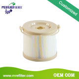 Engine 2010pm Fuel Filter for Renault Truck