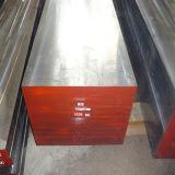 1.3255 / T4 High Speed Tool Steel Flat Bar
