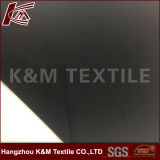 Double Side 75D Polar Fleece Fabric Polyester 100%