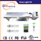 Hot Dual 315W 630W CMH Digital Ballast Remote Control Ballast Dimmer 0-10V CMH Lighting Kit