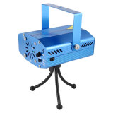 Special Efficacy DJ Christmas Decoration Stage Laser Light