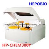 Full Automatic Laboratory Equipment Biochemistry Analyzer
