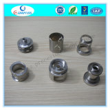 Customized CNC Machined Part Made of Stainless Steel