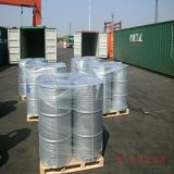 99.8% High Pure Solvent N-Ethyl-2-Pyrrolidone Nep (CAS 2687-91-4)