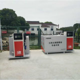 Mobile Petrol Station (AD1)