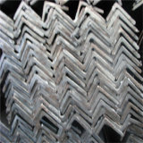 Equal Mild Steel Angles