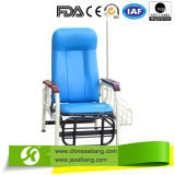 China Factory Cheap Hospital Infusion Chairs