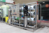 10000 Liter Water Treatment Plant Reverse Osmosis Water Purification Machines Small Water Treatment Equipment