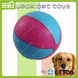 Vinyl Squeaky Pet Ball Pet Product