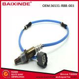 36531-RBB-003 234-9066 Oxygen Sensor for ACURA TSX