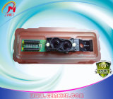 Dx4 Water Based Print Head for Mutoh Rj8100 Printer