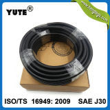 Yute Brand High Pressure Saej30 R7 Flexible Fuel Hose