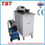 Fully Automatic Fabric Air Permeability Tester