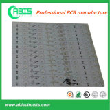 Fr-4 PCB in Diferent Solder Mask Colour