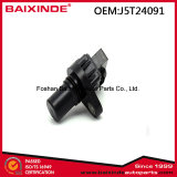 Crankshaft Position Sensor TPS Sensor J5T24091 for SUBARU Impreza
