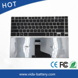 Computer Keyboard/Bluetooth Keyboard for Toshiba Satellite M40 M40t M40t-a