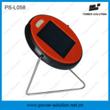 Power-Solution Solar Reading Table Light