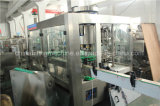 Automatic Bottle Beer Bottling Filling and Packing Machine with Ce