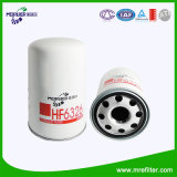 for Generator Engine Part Spin-on Hydraulic Filter Hf6326