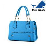 Women PU Leather Hand Bags
