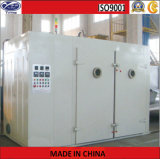 Solar Energy Photovoltaic Hot Air Circulating Drying Oven