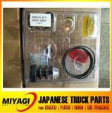 9364-0984 Brake Air Booster Repair Kit Truck Parts for Hino