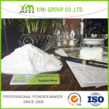 Good Glossiness Rutile Titanium Dioxide TiO2 for Rubber