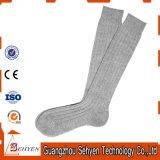 Custom Men′s Army Socks Bulk Wholesale