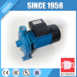 Hot Sale Cpm180 Series 1.5HP/1.1kw Centrifugal Clear Water Pump Price