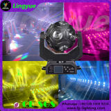 The Newest LED Football Moving Head Night Club Stage Light