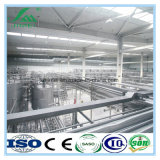 Dairy Milk Processing Plant Machine for Making Milk Products Milk Dairy Production