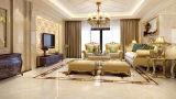 Foshan Factory Polished Crystal Porcelain Floor Carpet Tiles