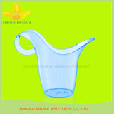 Disposable Medical Urine Cup for Woman
